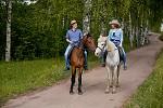 Фотосессии. Фотограф Надежда Рыбакова - Фотосессии. Фотограф Надежда Рыбакова